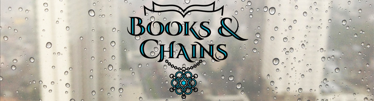 Books & Chains