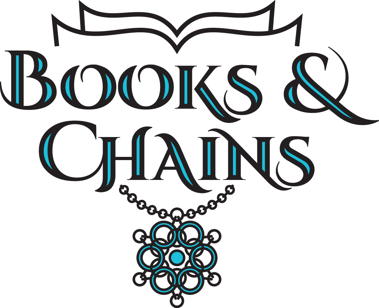 Books & Chains